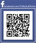 Callas Facebook Bar Code